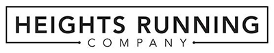Heights Running Company